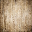 Grunge wood background — Stock Photo