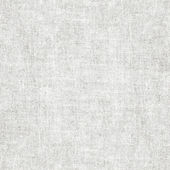Seamless canvas fabric texture pattern. Good for any size backgo — Stock Photo