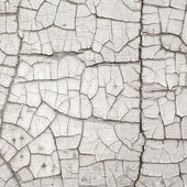 Old cracked wall texture — Stock Photo