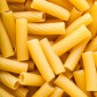 Pasta tortiglioni — Photo