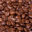 Coffee beans — Stock Photo #16188549