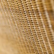 Bamboo Sofa Closeup — Stock Photo #30352593
