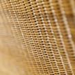 Bamboo Sofa Closeup — Stock Photo #30352593