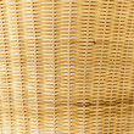Rattan palm background — Stock Photo