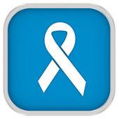 Sinal de aids — Foto Stock