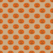 Vintage textured pattern for Halloween — Стоковая фотография