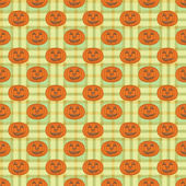 Vintage textured pattern for Halloween — Stock Photo