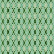 Vintage textured pattern — Stock Photo