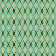 Vintage textured pattern — Stock Photo #16353525