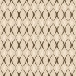 Vintage textured pattern — Stockfoto