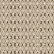 Winter pattern on textured paper — Stock Photo