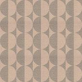 Vintage textured pattern — Stock Photo
