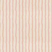Textured stripes pink pattern — Stock Photo