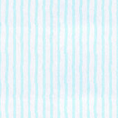 Textured stripes blue pattern — Stock Photo
