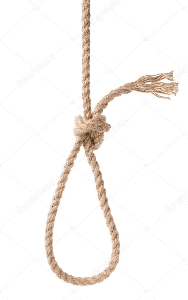 Lorenzo веревка с узлами порча солидные