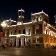 Main Square (PlazMayor9 — Stock Photo #12707166