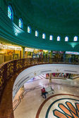 Central Souq Mega Mall of Sharjah — Stock Photo