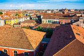 Vista de Venecia — Foto de Stock