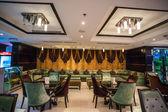Royal Grand Hotel — Stockfoto