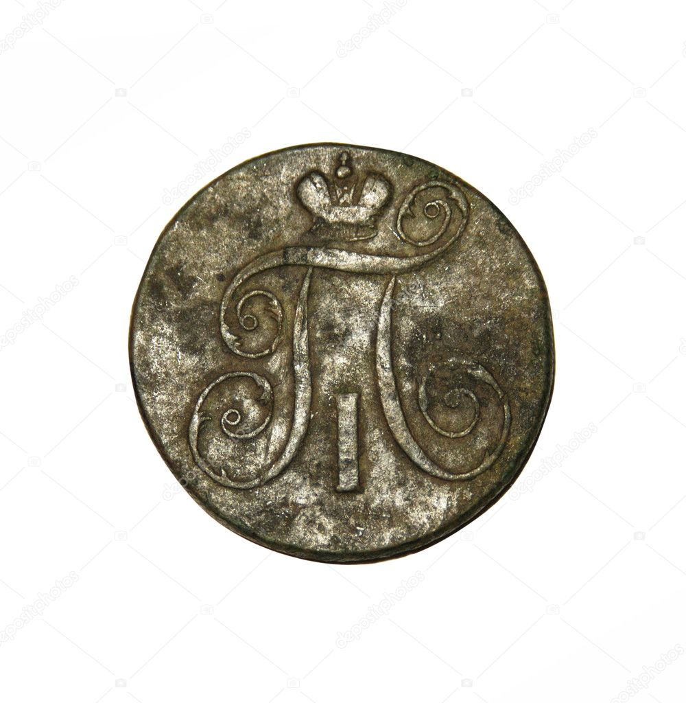 old coins stock image - photo #1