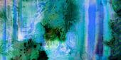 Abstrato pintura — Fotografia Stock