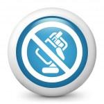 Forbidden smoke icon — Stock Vector #26436839