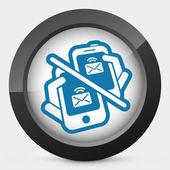 Web 邮件图标 — 图库矢量图片