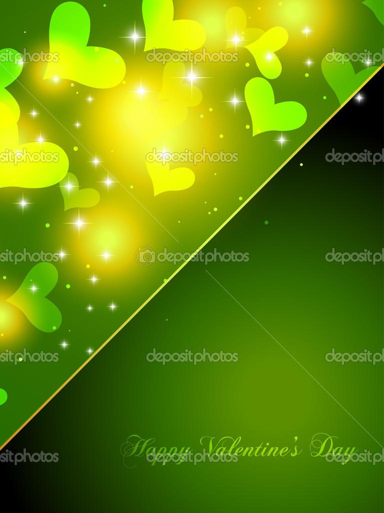 背景 壁纸 绿色 绿叶 设计 矢量 矢量图 树叶 素材 植物 桌面 768_102