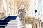 Luxe interieur — Stok fotoğraf