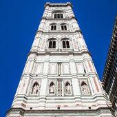 Giotto — Fotografia Stock