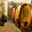 Old Cellar — Stock Photo #31856149