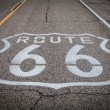 Route 66 — Stock Photo #32709457
