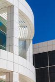 Modern Architecture — Foto de Stock