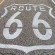 Route 66 — Stock Photo #39533897