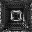 Eiffel Tower — Stock Photo #37907849