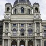 ������, ������: Kunsthistorisches Museum Vienna
