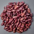 Stock Photo: Set of beans for cooking in the kitchen