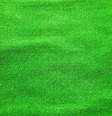 Artificial lawn — Stock Photo