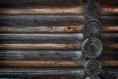 Abstrakte holzoberfläche — Stockfoto