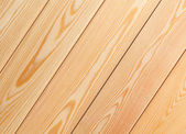 Abstract wooden surface for a background — Foto Stock