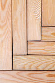 Abstract wooden surface for a background — Stock Photo