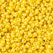 Background elements of the beads. — Stock Photo #39612501