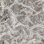 Textura abstrata de concreto velho. — Foto Stock