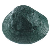 Woman hat — Stock Photo