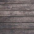 Royalty-Free Stock Vector Image: Zoom out closeup on tileable dark wood texture