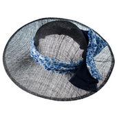 Vintage şapka — Stok fotoğraf