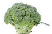 Brócolis — Foto Stock