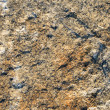 Rock texture surface — Stock Photo #18366347