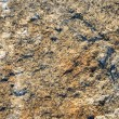 Rock texture surface — Stock Photo