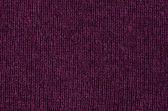 Violet mohair woven texture — Stock Photo